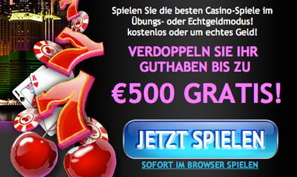 casino online paypal gaming seite