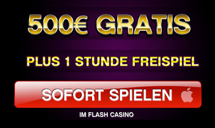 which online casino pays the best sofort gratis spielen